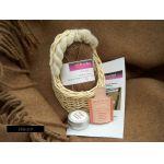 Gift Basket D - Baby crib