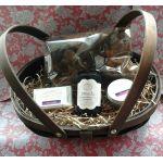 Gift Basket A - Gardener's Delight