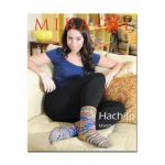Sock - Knitting pattern