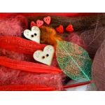 Yarn Lovers Valentines Box