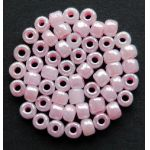 Debbie Abrahams Beads Size 6.00  Ceylon Round - 333
