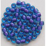 Debbie Abrahams Beads Size 6.00  Inside colours - 227