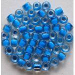 Debbie Abrahams Beads Size 6.00  Inside colours - 216