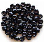 Debbie Abrahams Beads Opaque - 748