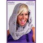 Alaska - Crochet Pattern