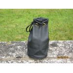 Black Notions Bag
