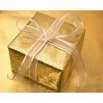 Gift Wrap My Present