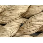 Baby Camel Double Knitting Yarn - Fawn