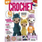 Crochet Gifts 3