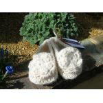 Lily Baby - Crochet Kit
