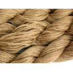 Baby Camel Double Knitting Yarn - Caramel