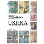 UKHKA 1000 Collection