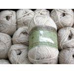 Oaten Andaw Alpaca 4ply Knitting Yarn