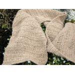 Darcy Shawl - Knitting Kit