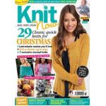 Craft magazines lucky dip