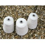 Chilla Valley 100% Alpaca Machine Knitting  Yarn
