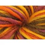 Aries - Manos Silk Blend DK 100g