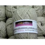 Mist - 70% Alpaca 30% Shetland Lambswool Chunky