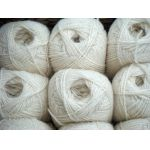 Multi Buy Offer Double Knitting