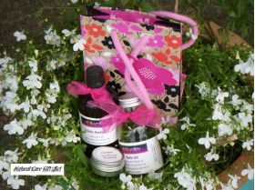 Natural Care Gift Set