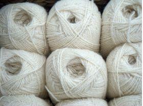 Multi Buy Offer Double Knitting