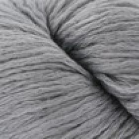 Juniper Moon farm Cumulus - Stone