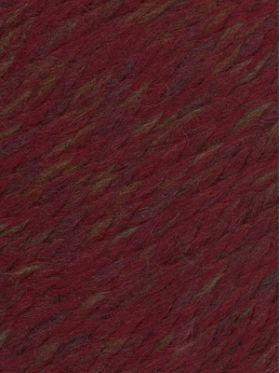 Berry - 09 - Debbie Bliss Roma Weave