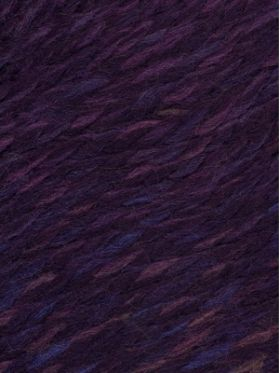 Blackcurrant - 10 - Debbie Bliss Roma Weave