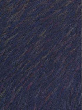 Navy - 11 - Debbie Bliss Roma Weave